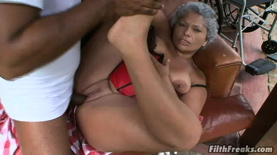 Most beautiful nude pornstars