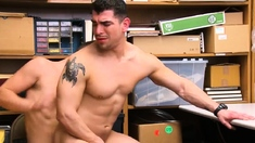 Anal wart gay porn tubes first time 18 yr old Caucasian